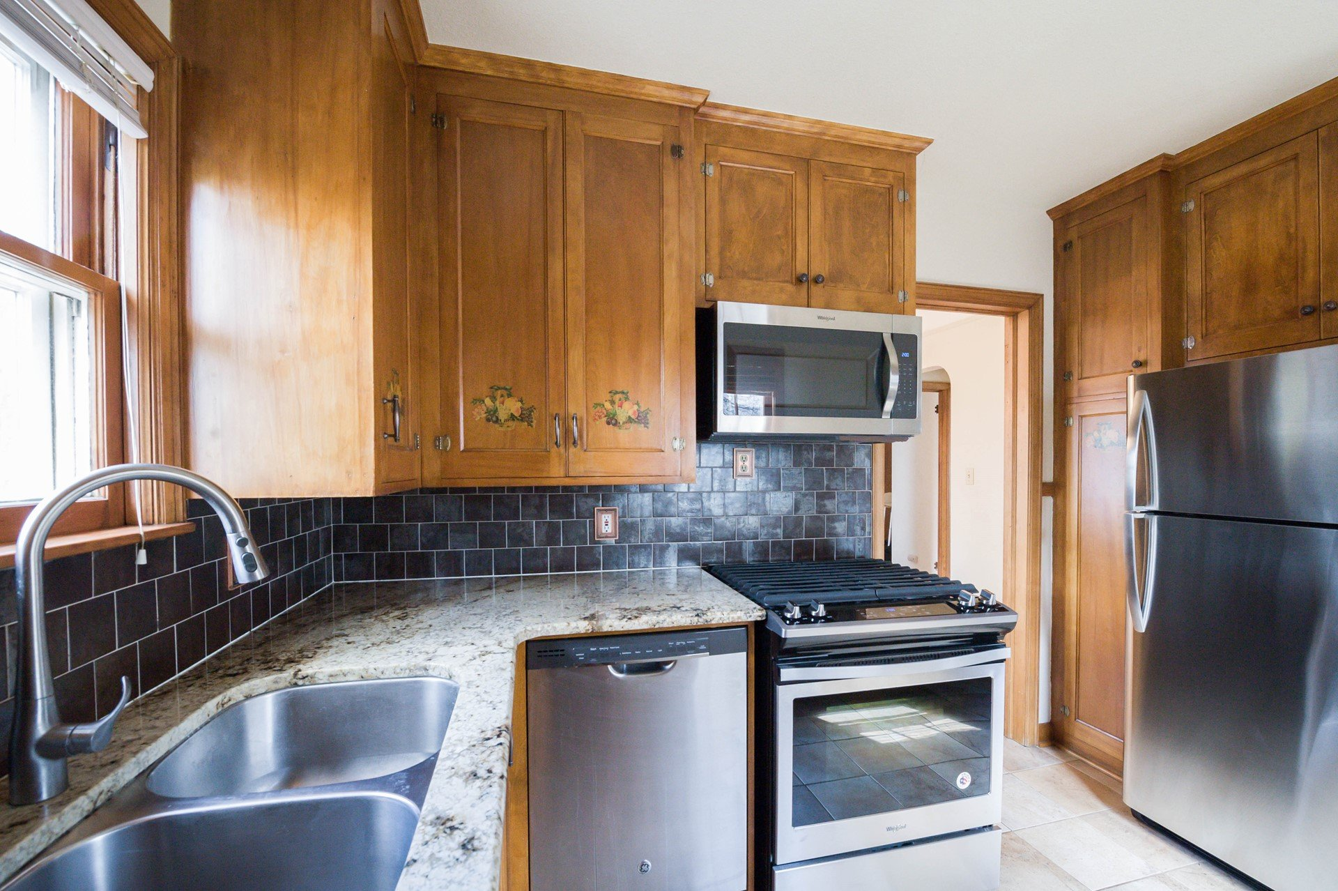 5648-grand-ave-s-minneapolis-mn-55419-homes-real-estate-7