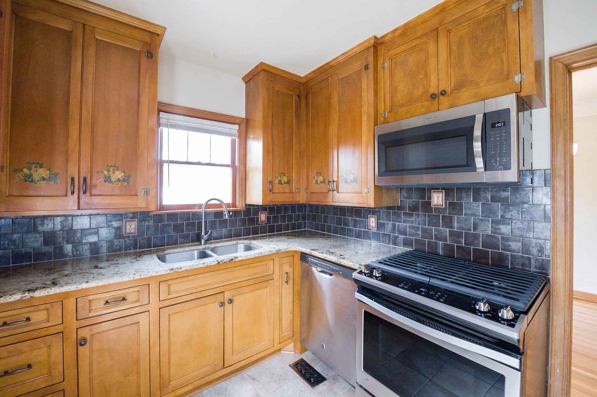 5648-grand-ave-s-minneapolis-mn-55419-homes-real-estate-8