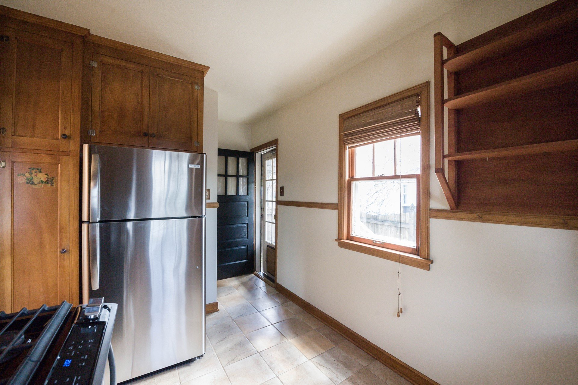 5648-grand-ave-s-minneapolis-mn-55419-homes-real-estate-9