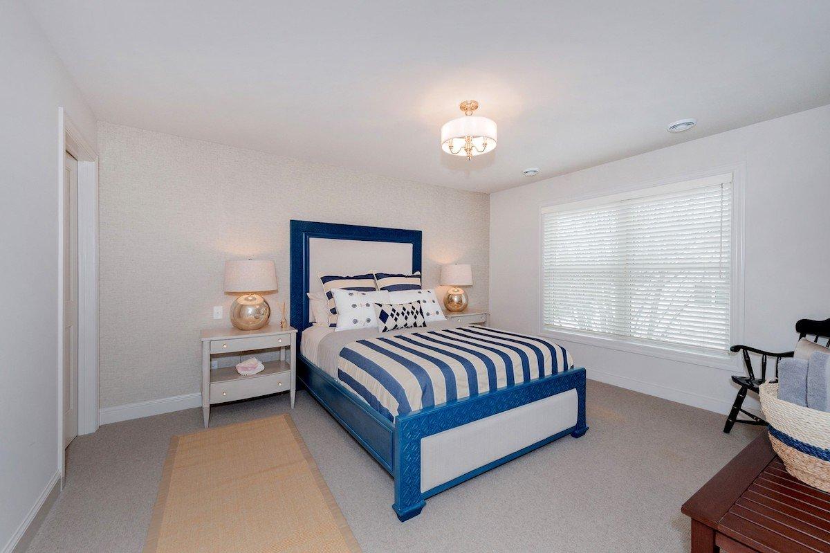 dewey-hill-homes-5825-long-brake-edina-mn-55439-26