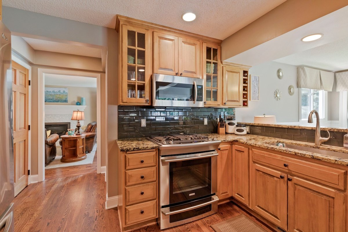 5418-creek-view-ln-edina-mn-55439-homes-real-estate-10