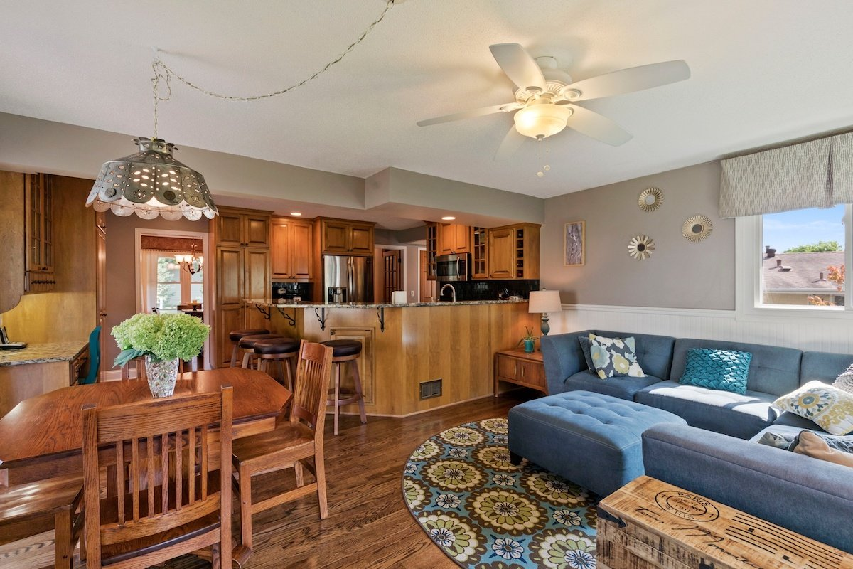 5418-creek-view-ln-edina-mn-55439-homes-real-estate-11