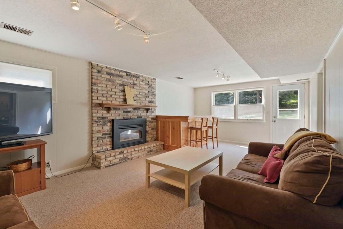 5418-creek-view-ln-edina-mn-55439-homes-real-estate-20