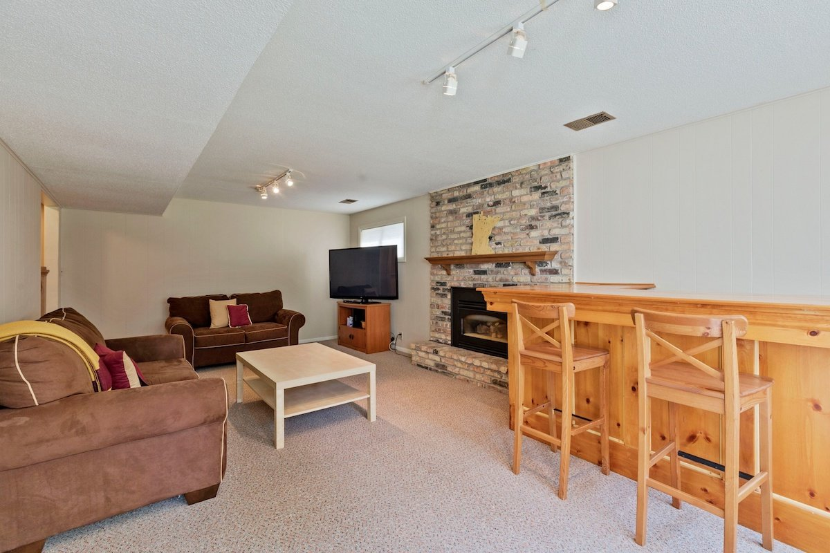 5418-creek-view-ln-edina-mn-55439-homes-real-estate-21