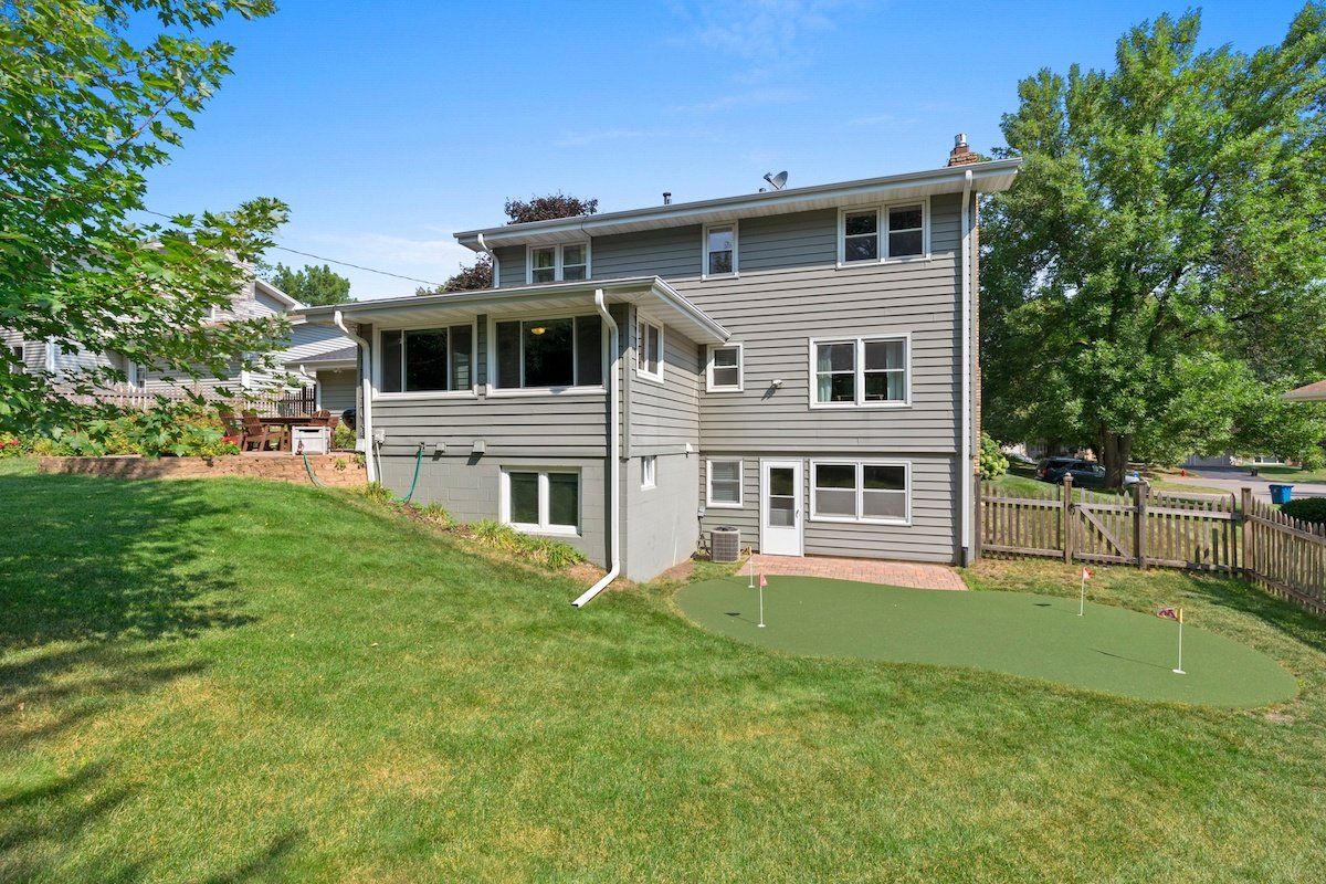 5418-creek-view-ln-edina-mn-55439-homes-real-estate-26