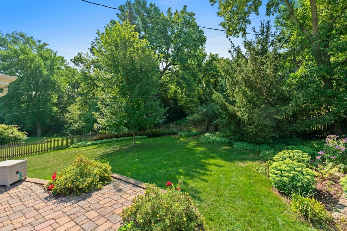 5418-creek-view-ln-edina-mn-55439-homes-real-estate-27