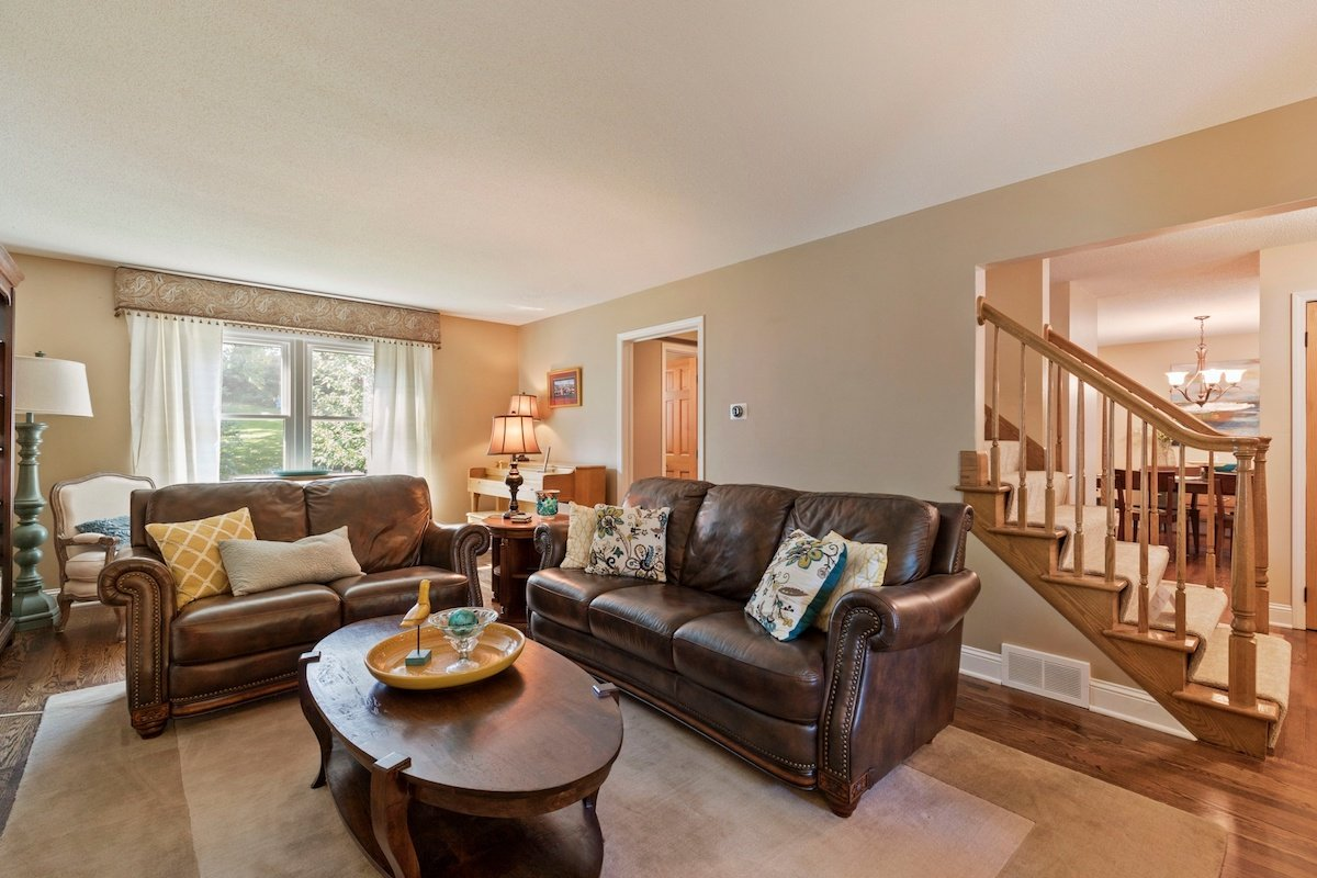 5418-creek-view-ln-edina-mn-55439-homes-real-estate-3
