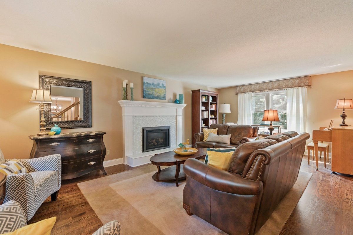 5418-creek-view-ln-edina-mn-55439-homes-real-estate-4