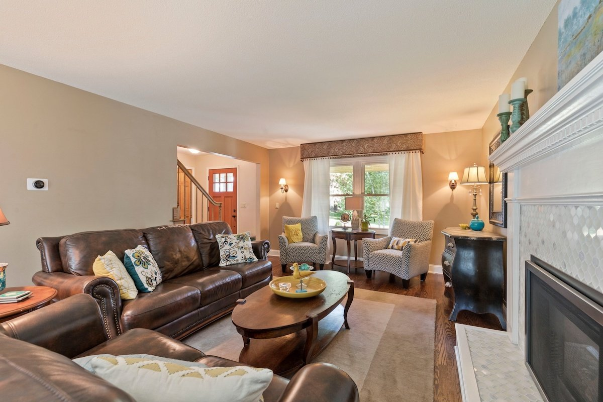5418-creek-view-ln-edina-mn-55439-homes-real-estate-5