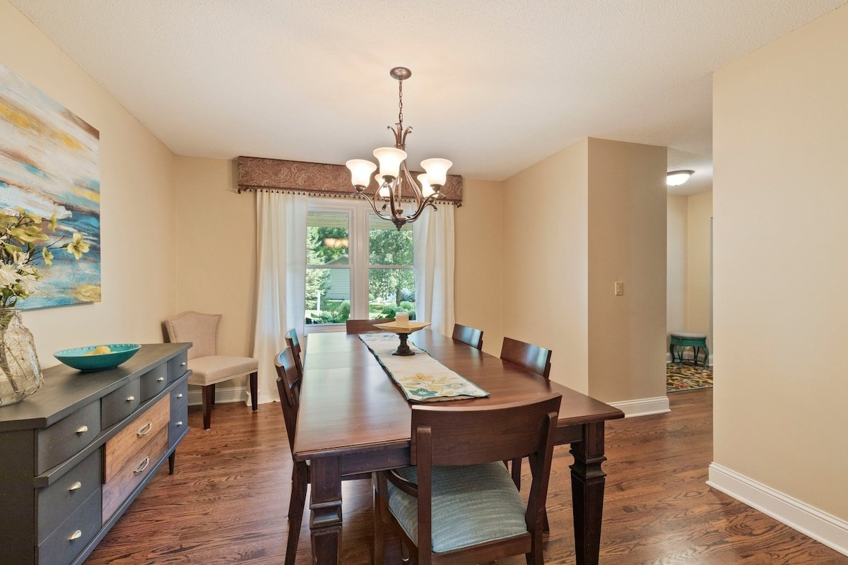 5418-creek-view-ln-edina-mn-55439-homes-real-estate-7
