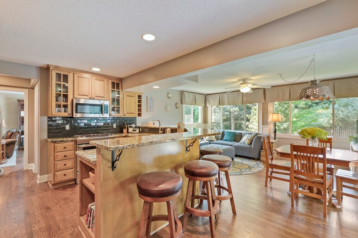 5418-creek-view-ln-edina-mn-55439-homes-real-estate-8