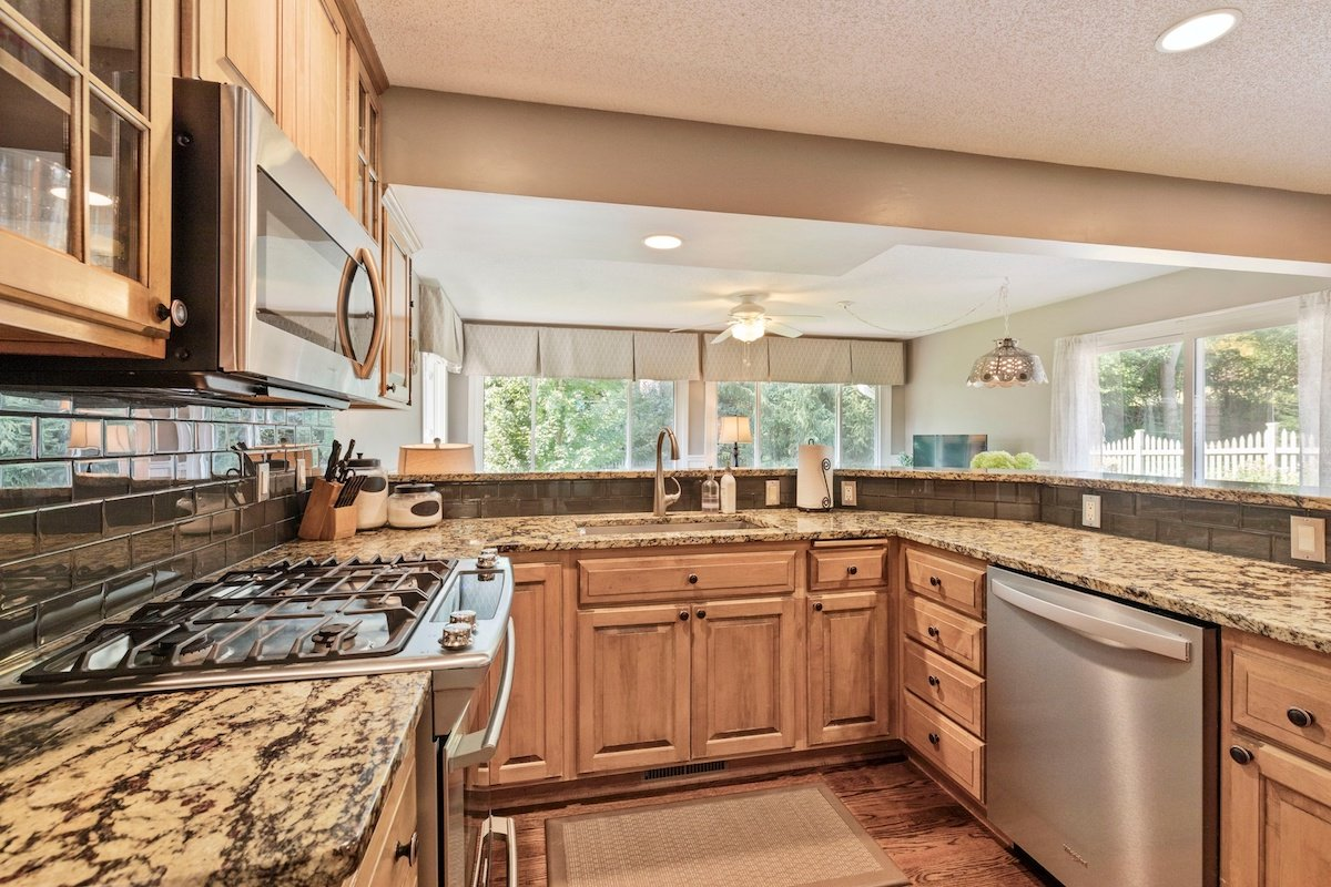 5418-creek-view-ln-edina-mn-55439-homes-real-estate-9