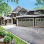 dewey-hill-homes-5825-long-brake-edina-mn-55439-1a