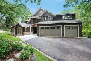 dewey-hill-homes-5825-long-brake-edina-mn-55439-1a