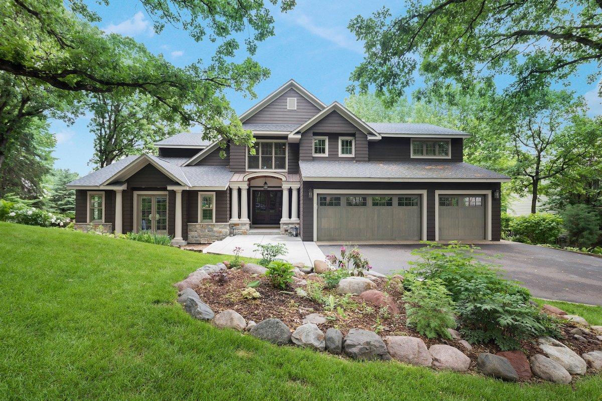 dewey-hill-homes-5825-long-brake-edina-mn-55439-1