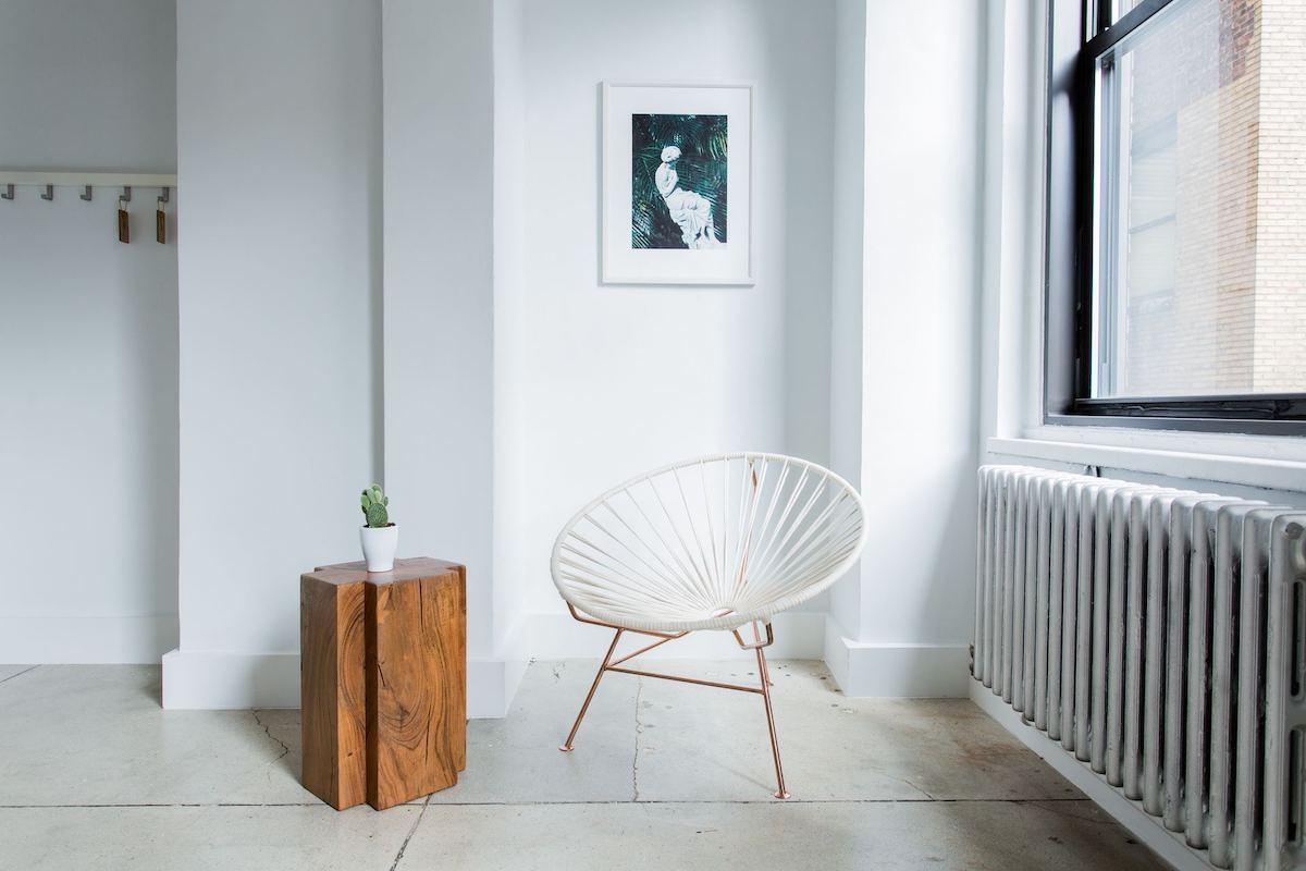 The Beauty Of Scandinavian Design