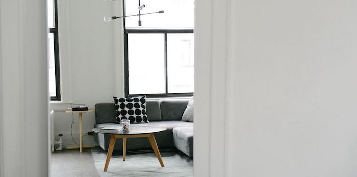 scandinavian-design-furniture-home-2
