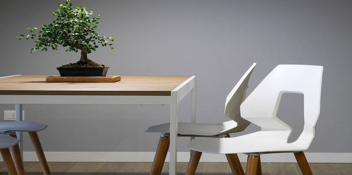 scandinavian-design-furniture-home-3