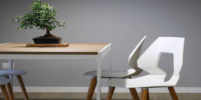 Scandinavian Design Furniture Home 3