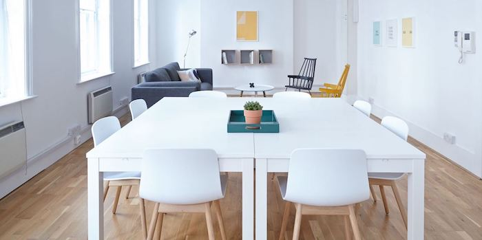 scandinavian-design-furniture-home-4