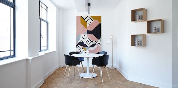 scandinavian-design-furniture-home-5