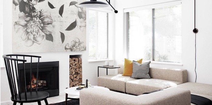 scandinavian-design-furniture-home-6