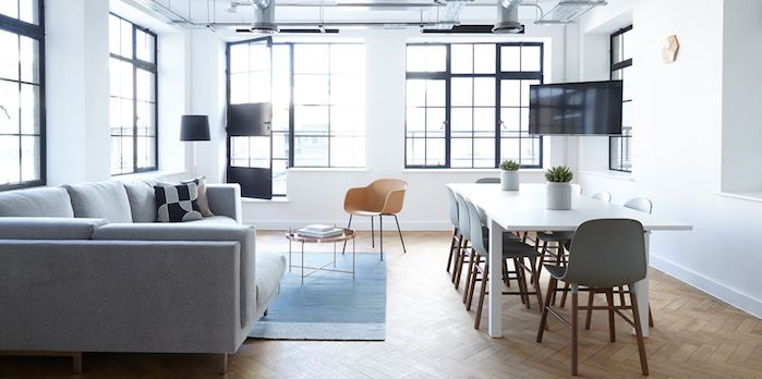 scandinavian-design-home-furniture-7