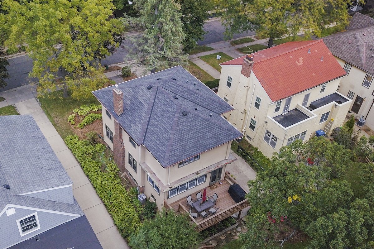201-valleyview-pl-aerial-2