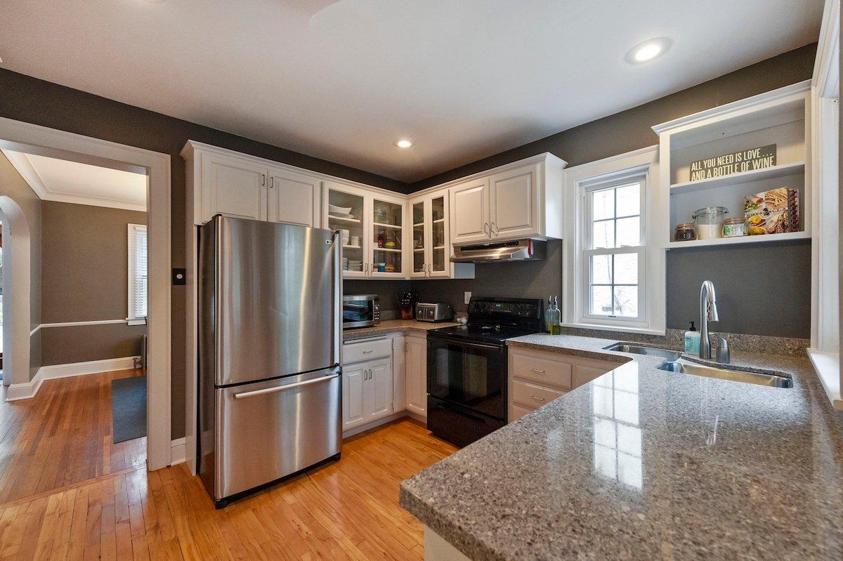 Morningside Heights Homes For Sale