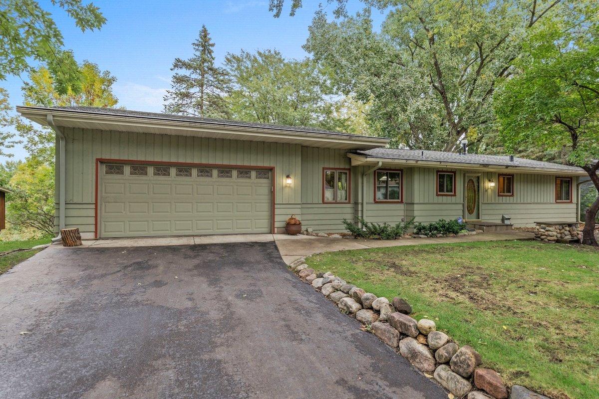7709-glasgow-edina-mn-55439-homes-for-sale-1