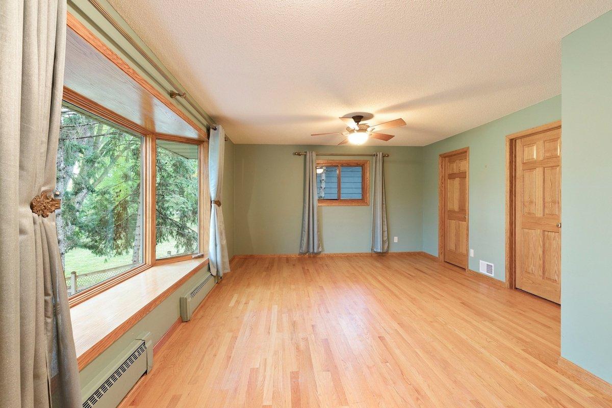 7709-glasgow-edina-mn-55439-homes-for-sale-12