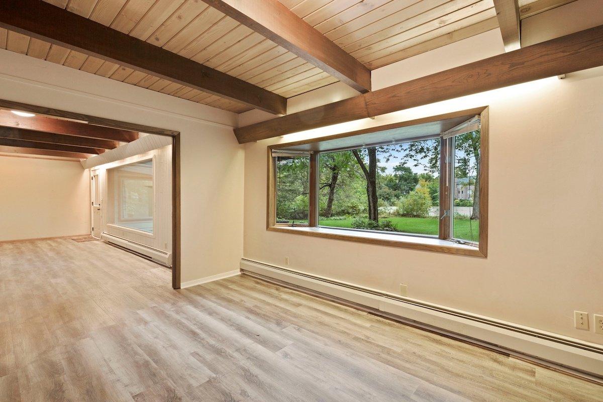7709-glasgow-edina-mn-55439-homes-for-sale-18