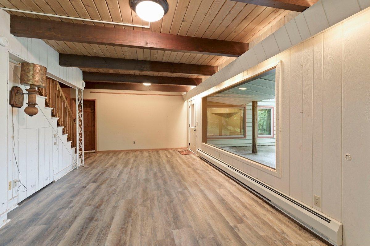 7709-glasgow-edina-mn-55439-homes-for-sale-19