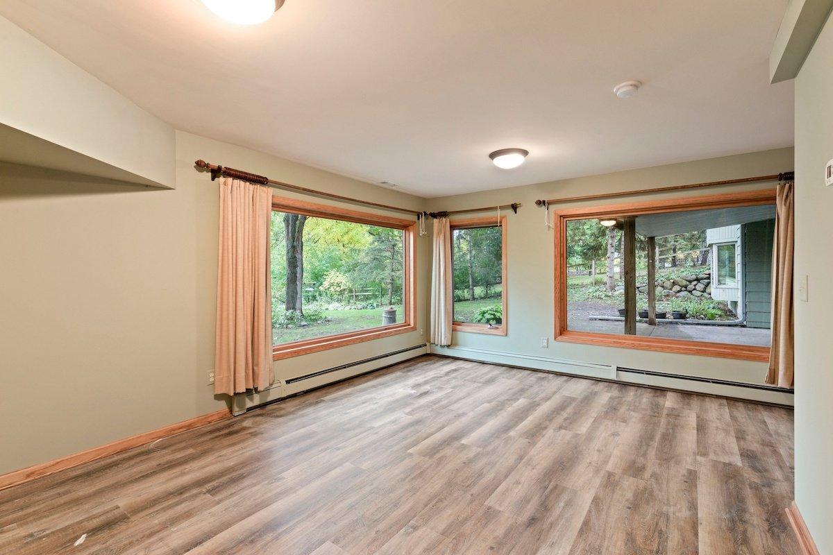 7709-glasgow-edina-mn-55439-homes-for-sale-20