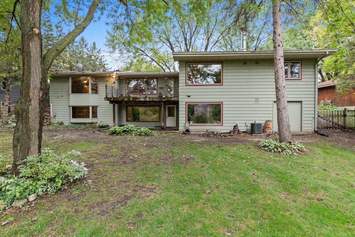 7709-glasgow-edina-mn-55439-homes-for-sale-23