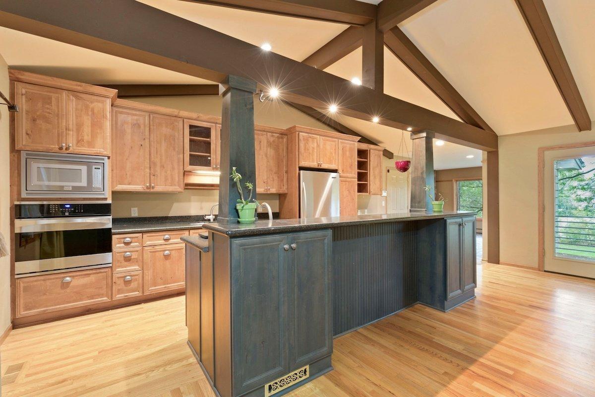 7709-glasgow-edina-mn-55439-homes-for-sale-4