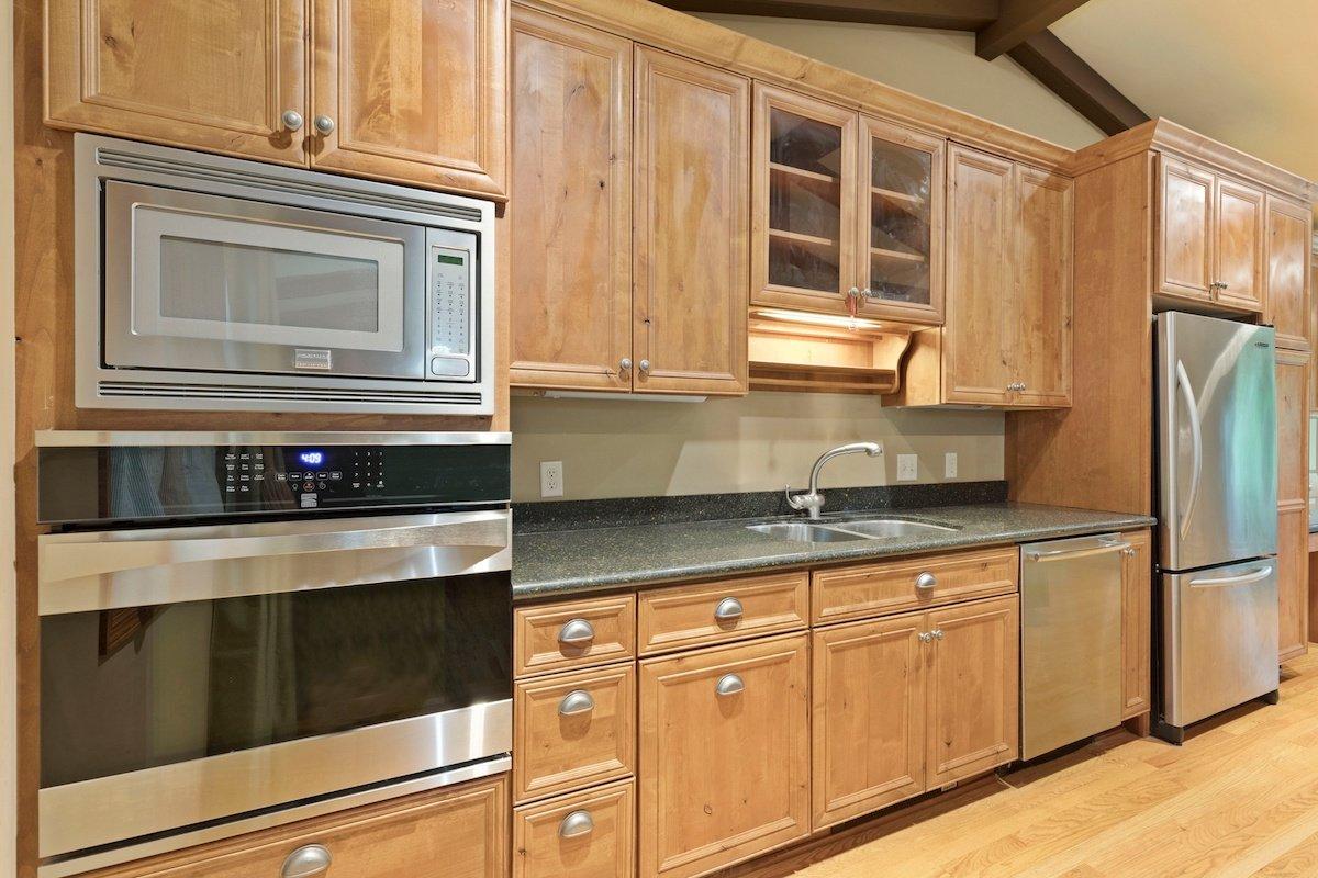 7709-glasgow-edina-mn-55439-homes-for-sale-5