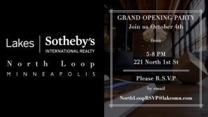 lakes-sothebys-international-realty-edina-josh-sprague-invite
