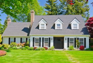 selling-tips-minnesota-home