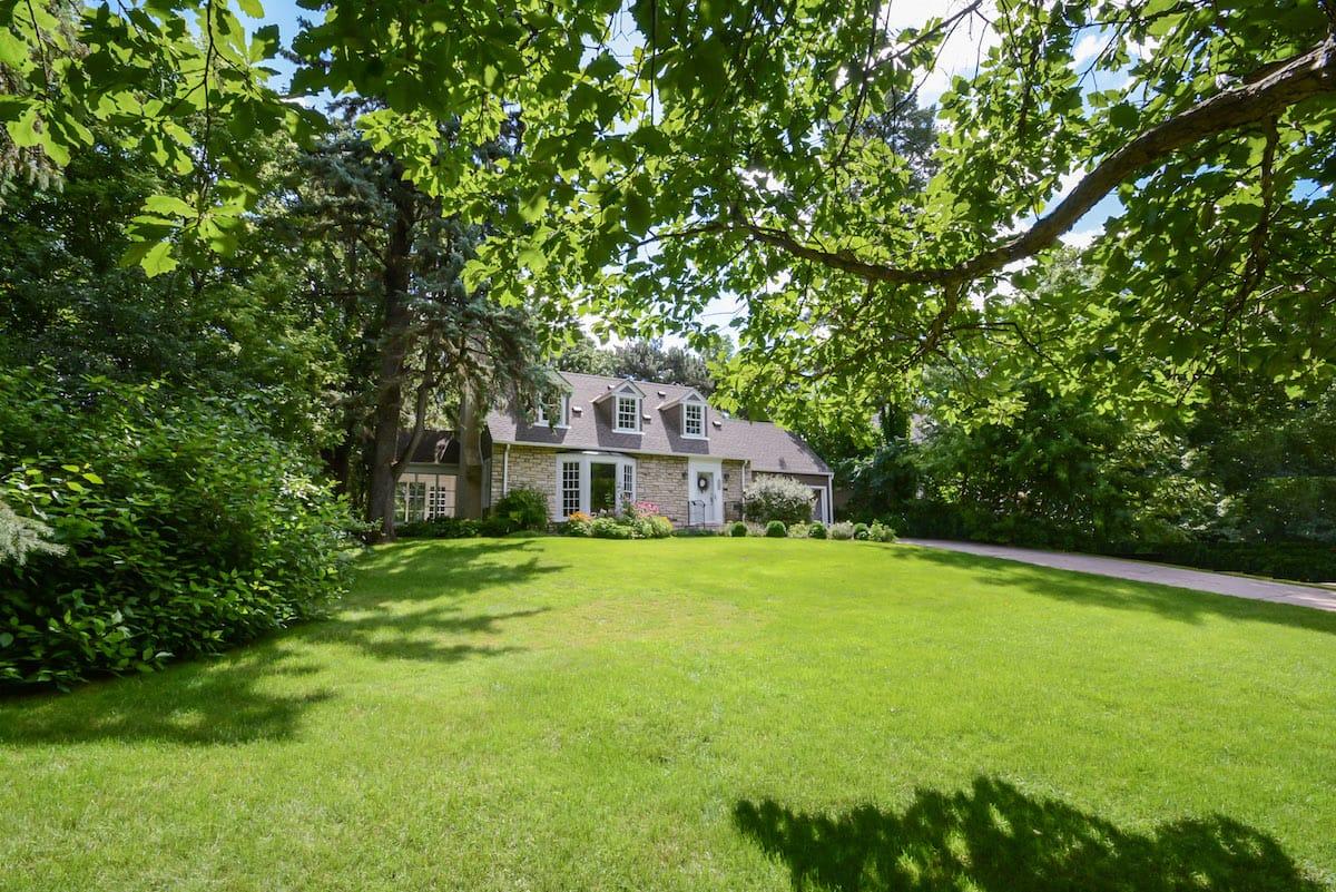 2201-glenhurst-rd-st-louis-park-mn-55416-2