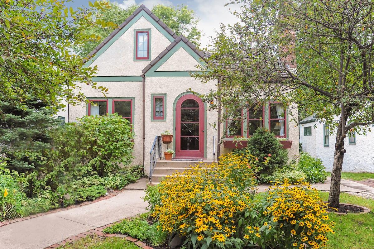 4015-xerxes-minneapolis-mn-55410-homes-for-sale-real-estate-1