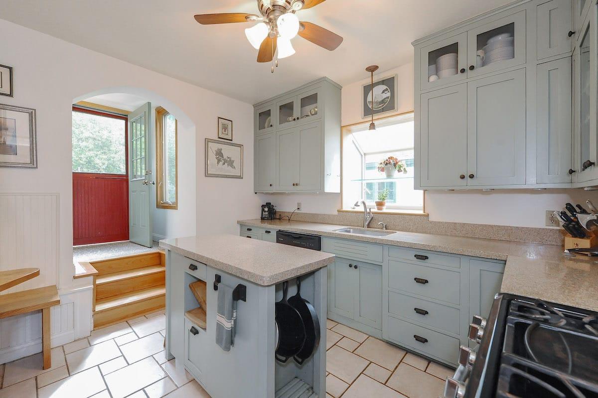 4015-xerxes-minneapolis-mn-55410-homes-for-sale-real-estate-10