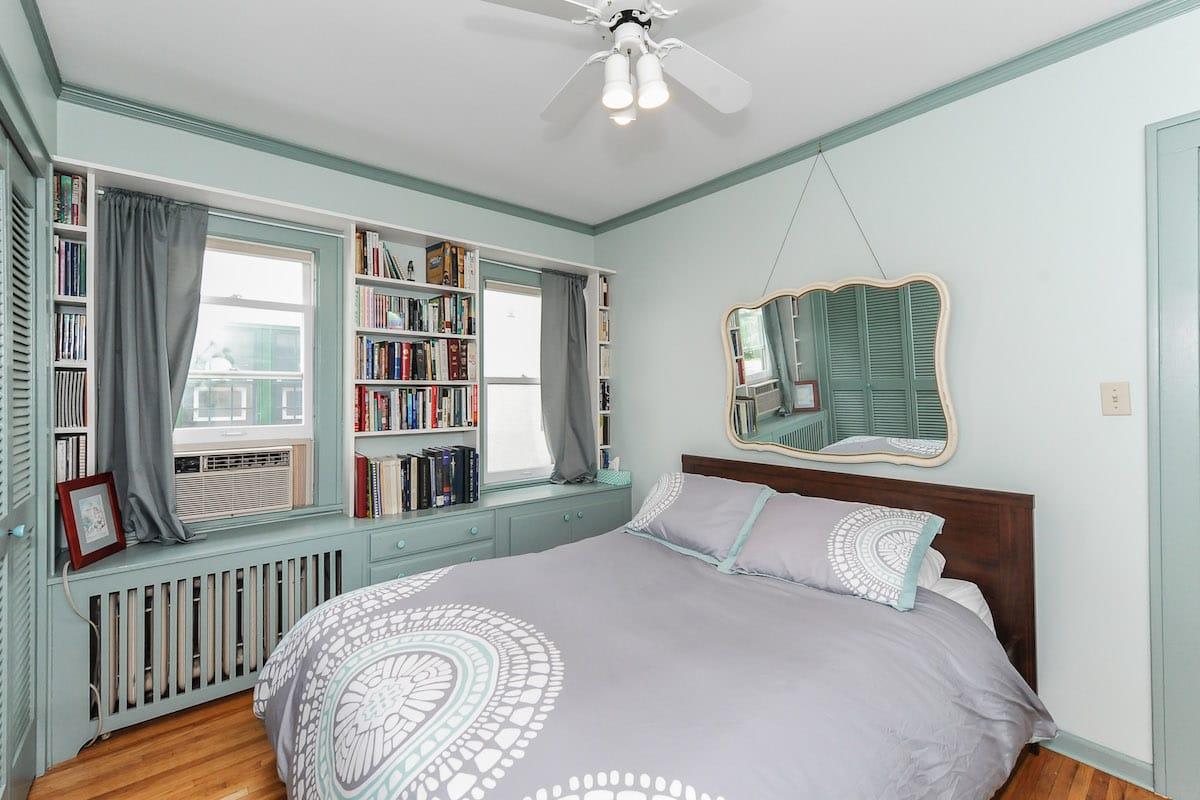 4015-xerxes-minneapolis-mn-55410-homes-for-sale-real-estate-11