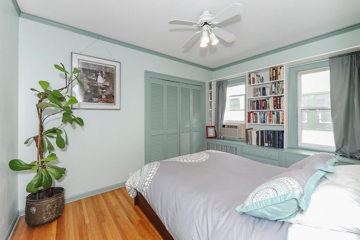 4015-xerxes-minneapolis-mn-55410-homes-for-sale-real-estate-12
