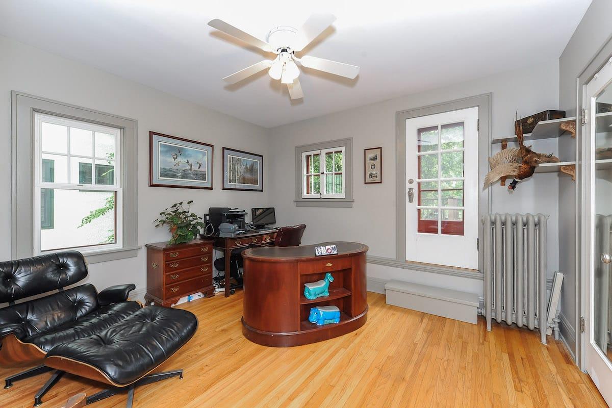 4015-xerxes-minneapolis-mn-55410-homes-for-sale-real-estate-13