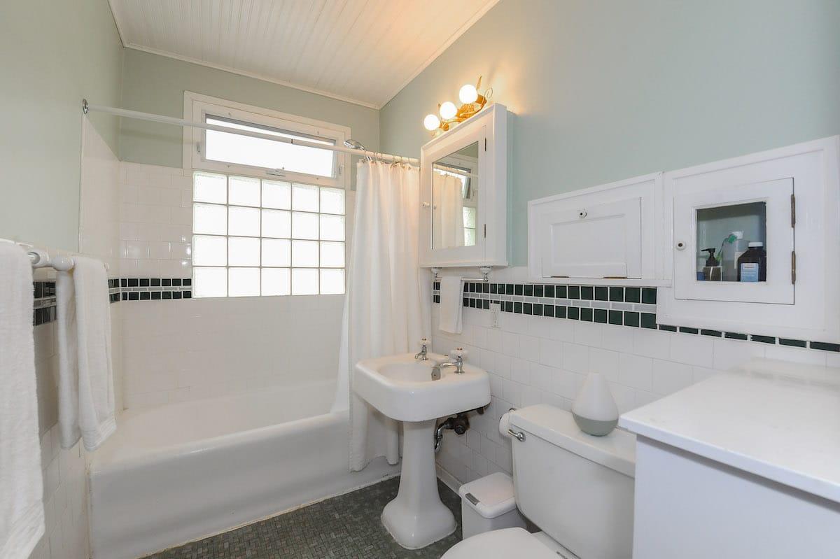 4015-xerxes-minneapolis-mn-55410-homes-for-sale-real-estate-14