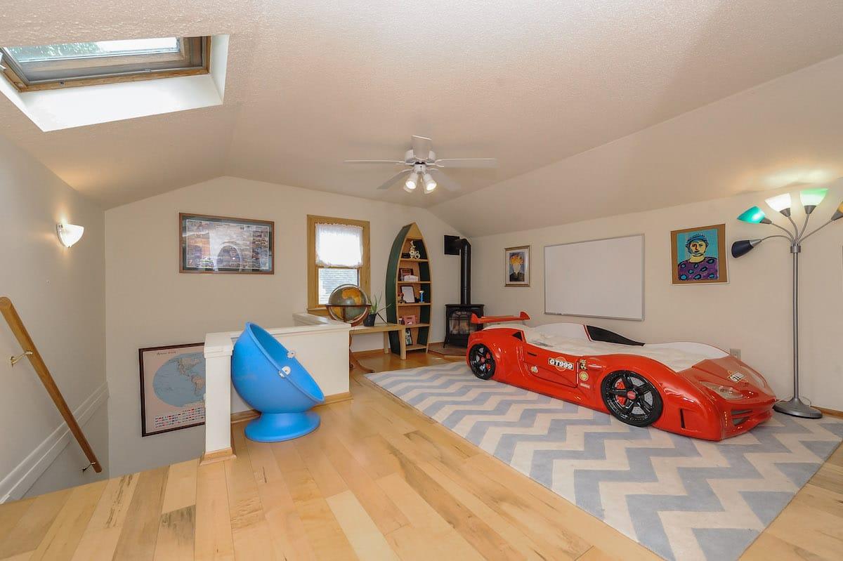 4015-xerxes-minneapolis-mn-55410-homes-for-sale-real-estate-15