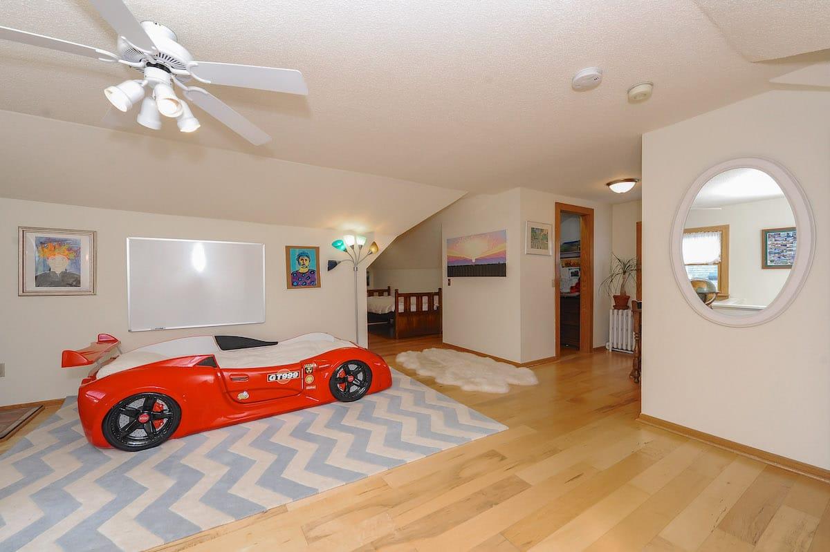 4015-xerxes-minneapolis-mn-55410-homes-for-sale-real-estate-16