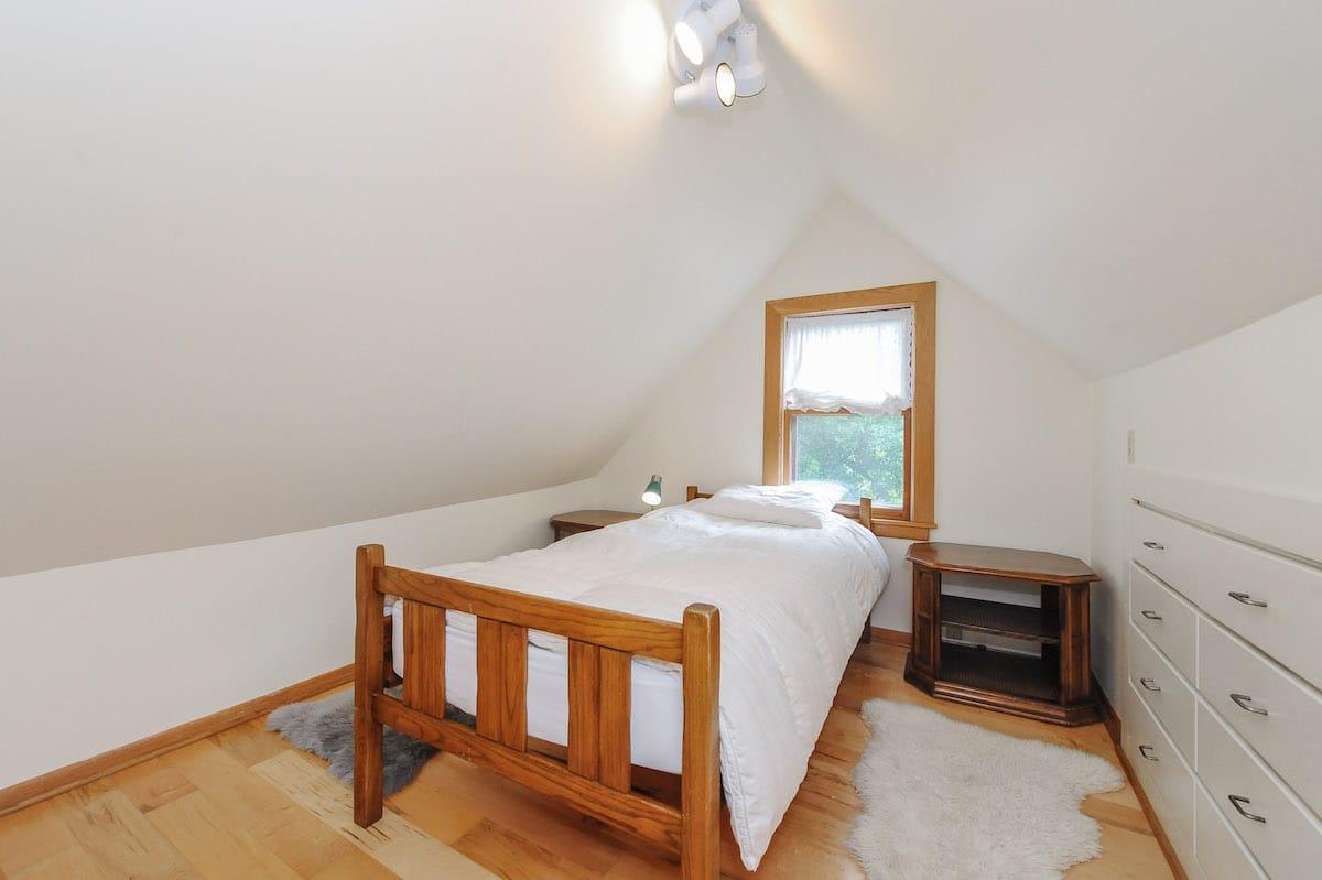 4015-xerxes-minneapolis-mn-55410-homes-for-sale-real-estate-17
