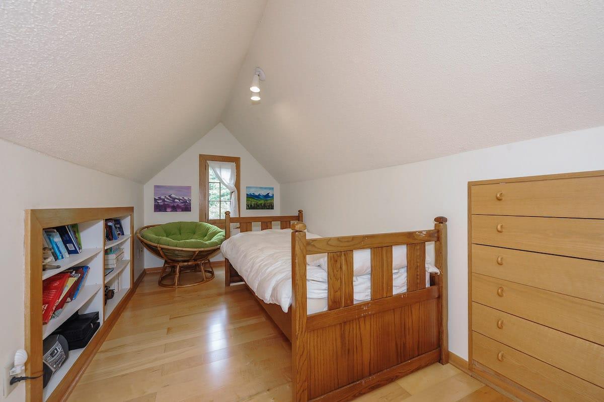 4015-xerxes-minneapolis-mn-55410-homes-for-sale-real-estate-18